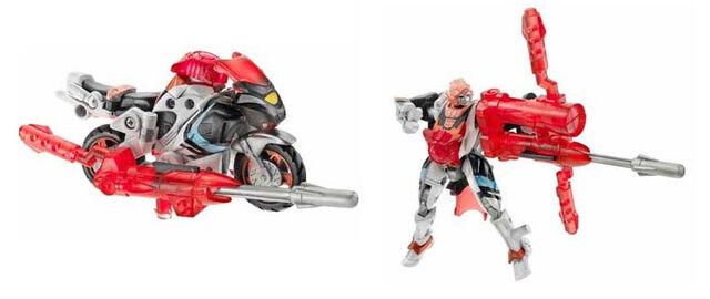 File:Energon Arcee toy.jpg