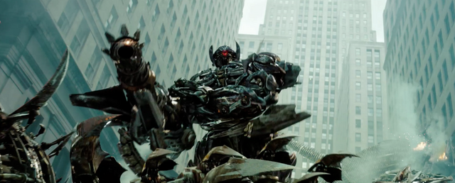 File:Dotm-shockwave-film-2.png