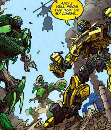 File:Rotf-landmine&bumblebee-comic-nefarious.jpg