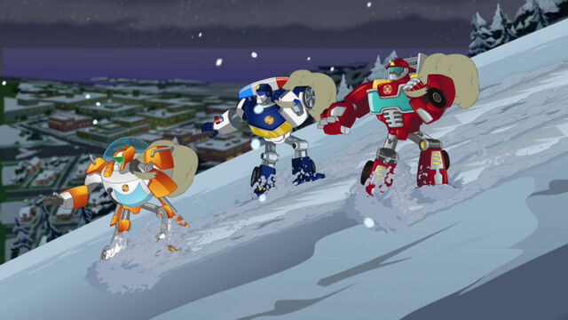 File:RidersOfMidwinter skiing Rescue Bots.jpg