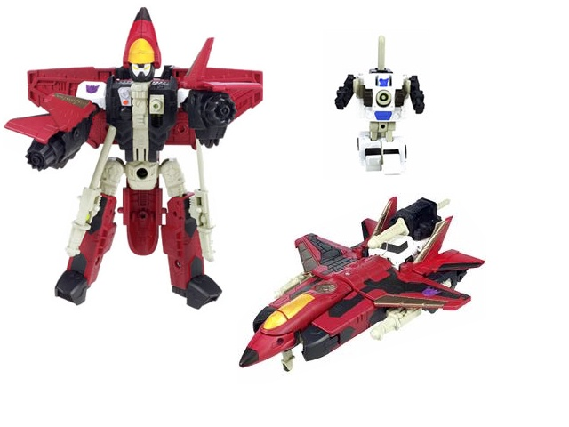 File:PL Red Thrust toy.jpg