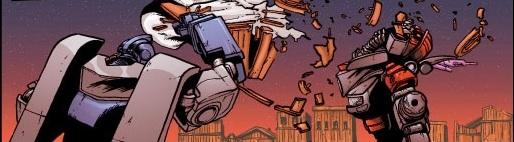File:Rotf-rollbar&deadend-comic-titanmag-battle.jpg