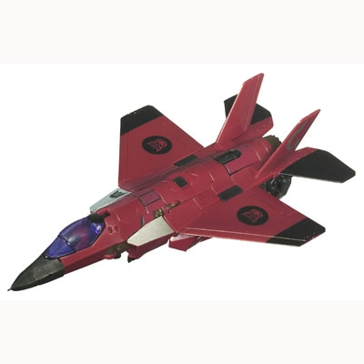 File:Rotf-thrust-toy-deluxe-2.jpg