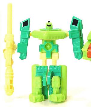 File:Hover-robot.jpg