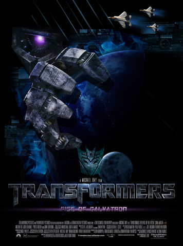 File:Kinopoisk.ru-Transformers 3A-Age-Of-Extinction-1969399.jpg