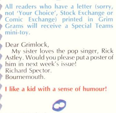 File:Rick Astley.jpg