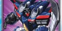 Thundercracker (Armada)