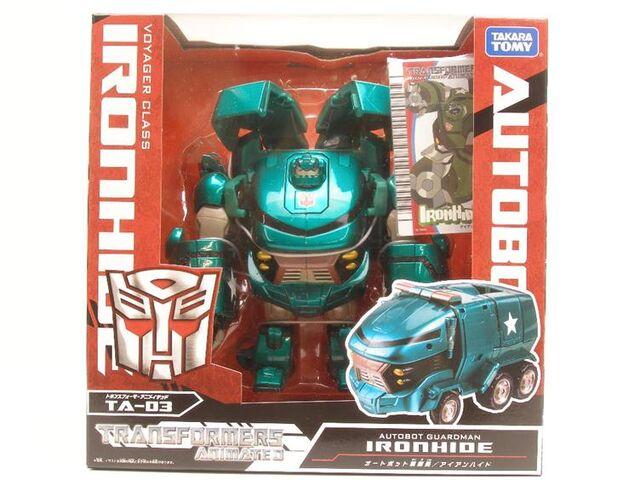 File:Tfa-bulkhead-toy-voyager-box-jp.jpg