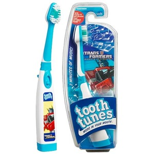 File:Toothtunes.jpg