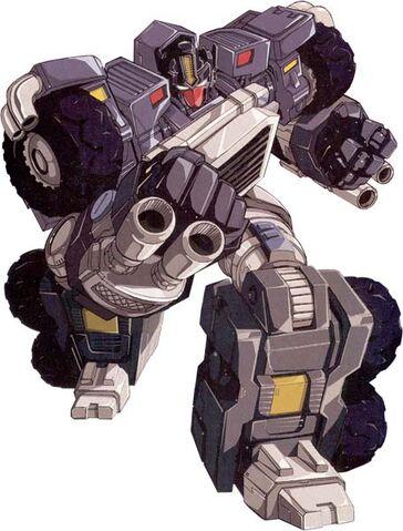 File:Optimusprime ut armada px.jpg