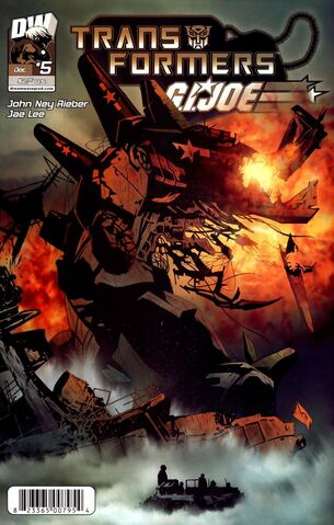 File:TF-GIJOE Cover 5.jpg