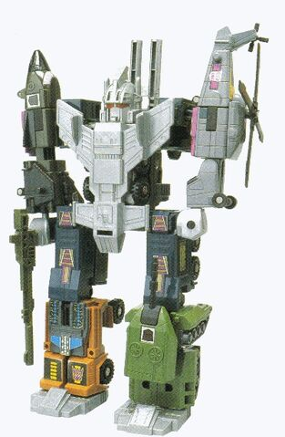 File:Bruticus toy.jpg