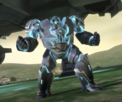 Prime-miko-s03e06-apexarmor
