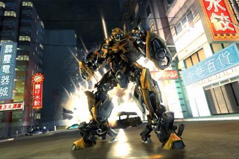 File:Rotf-bumblebee-game-shanghai.jpg