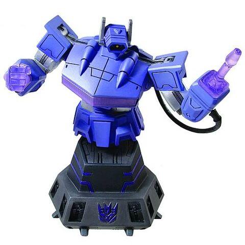 File:Shockwave statue.jpg