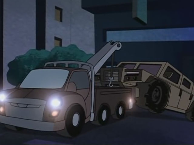File:Swindle gettin towed.jpg