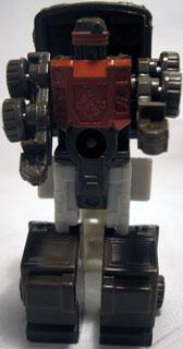 File:Movie-longarm-toy-minicon-1.jpg