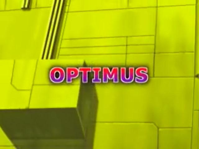File:Optimus-CybTitle.jpg
