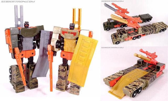 File:RID Dolrailer MegaOctane toys.jpg