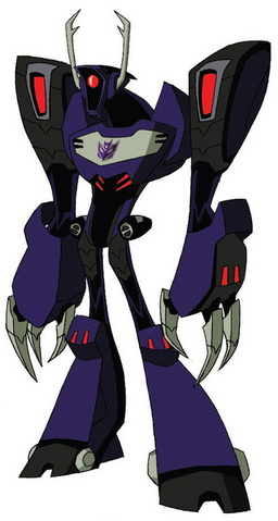 File:Shockwave.png