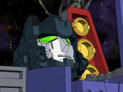 Sl-starscream-ep10-1