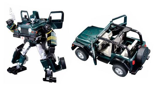 File:Alternators Hound toy.jpg