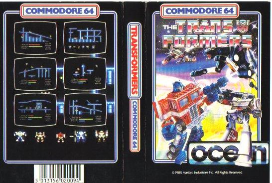 File:C64.jpg