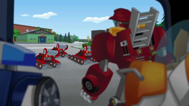File:VigilantTown fire station surrounded.jpg