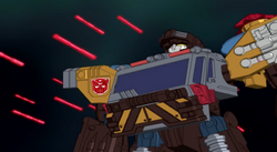 Energon-roadblock-ep34-1