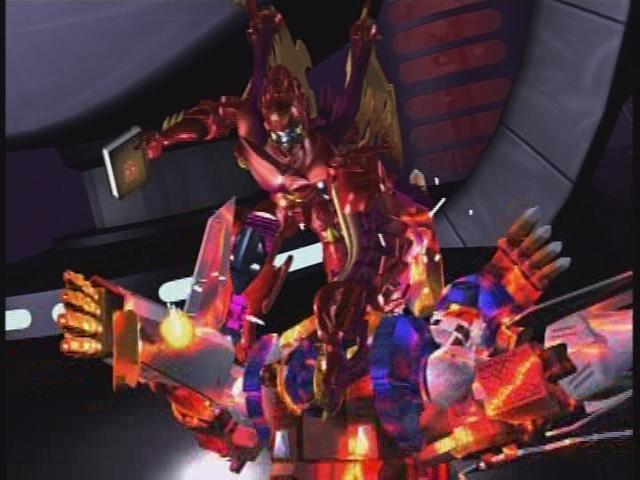 File:Megatron Primal Nemesis 2.JPG