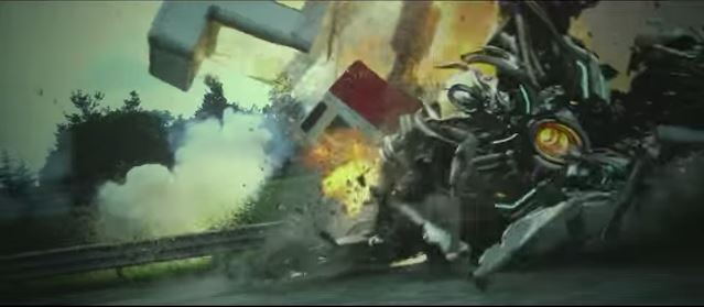 File:Galvatron Attacks 1.JPG