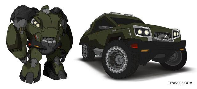 File:Prime-bulkhead-1.jpg