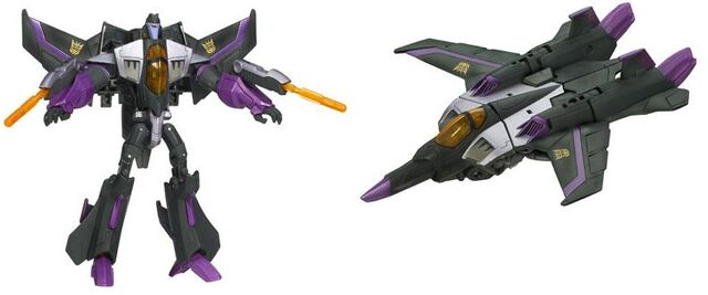 File:Animated Skywarp Voyager.jpg