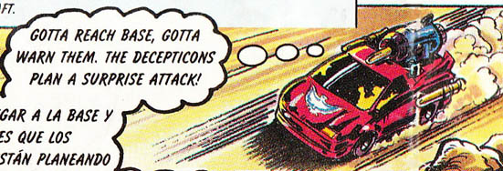 File:G1 Flash cataloguecomic.jpg