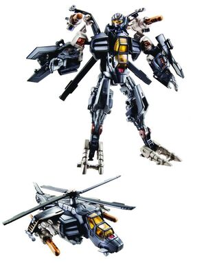 Tf(2010)-tomahawk-toy-deluxe