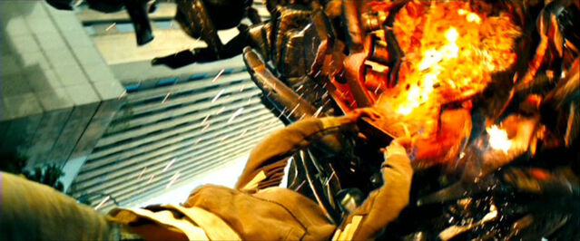 File:Movie Sam defeats Megatron.jpg
