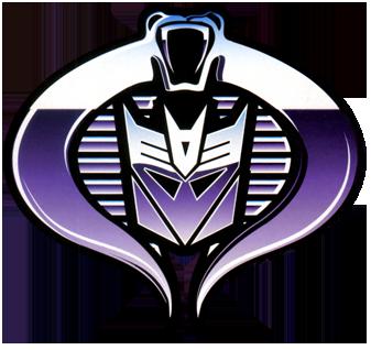 File:Cobra Decepticon symbol.png
