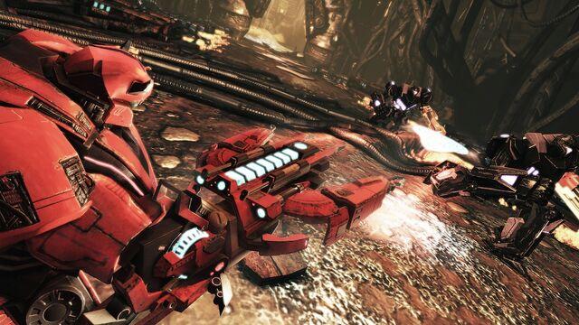 File:Foc-cliffjumper-game-gearshredder.jpg