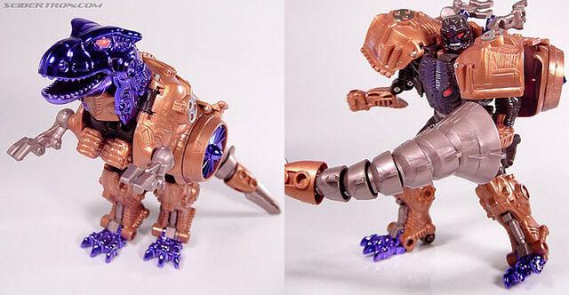 File:BW Megatron Transmetal.jpg