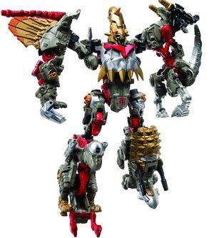 Pcc-grimstone-toy-commander-3