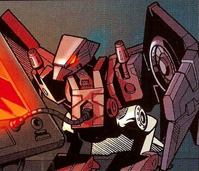 File:Revelations3 Laserbeak.jpg