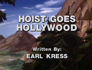 Hoisthollywoodtitlegrab