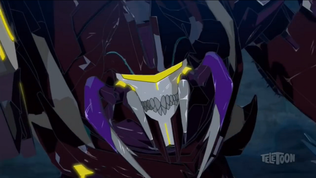 File:Insecticon Bounty Hunter Looks Up.png