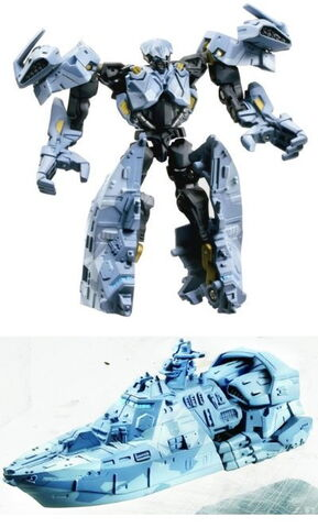 File:Rotf-depthcharge-toy-scout.jpg