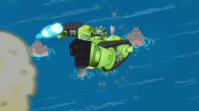 File:SpaceBots Boulder saves hippos.jpg