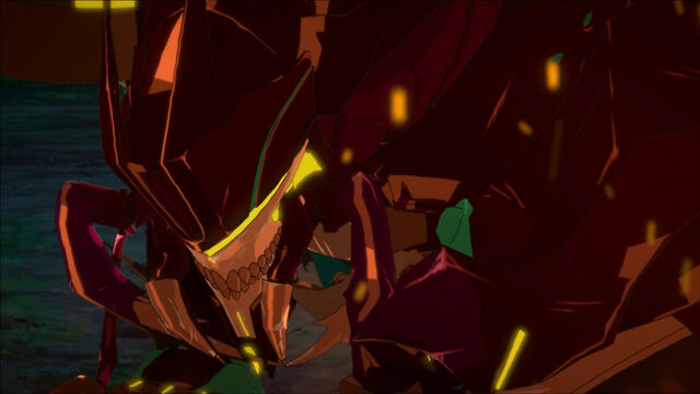 File:Insecticon Bounty Hunter Received a Hard Blow.jpg