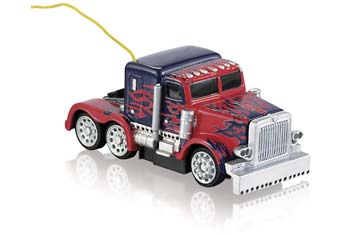 File:Movie OptimusPrime ZipZaps.jpg