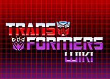 File:Transformerswikialogo.png