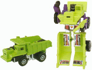 File:G1Long Haul toy.jpg