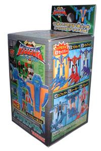 MBv2-box